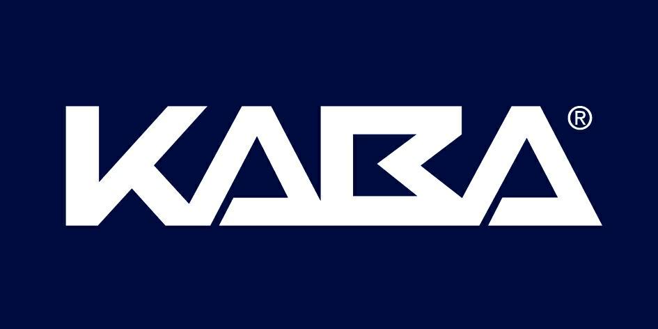 KABA Schließanlage