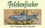 www.felchenfischer.ch