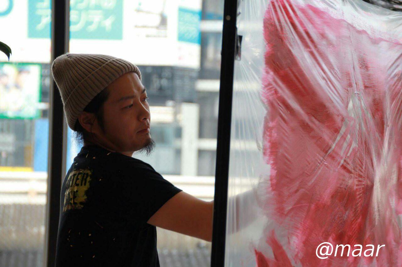 富士山は日本の心