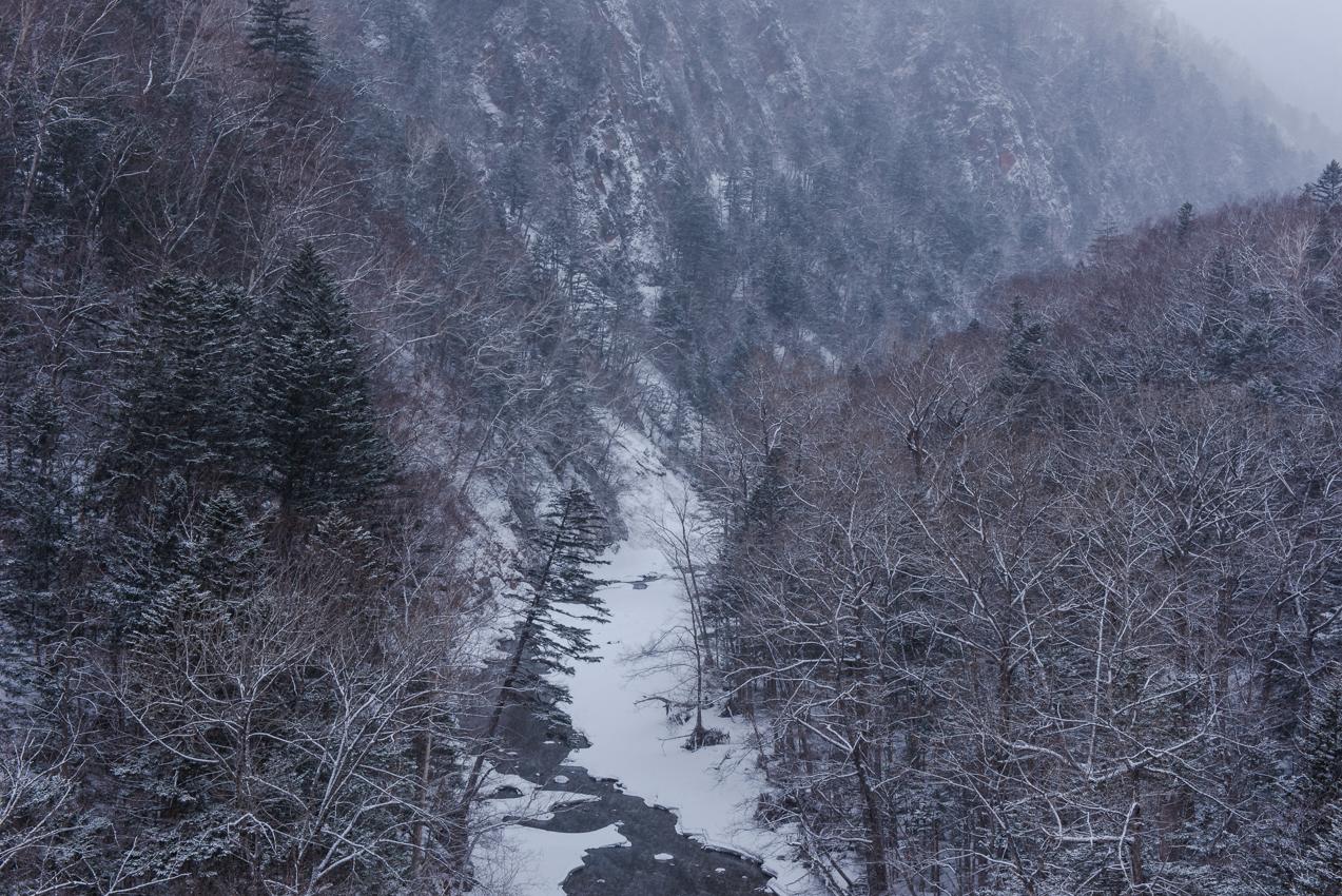 2019.3.27 上士幌町