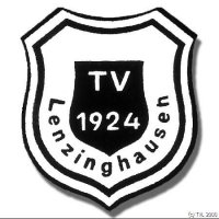 TV Lenzinghausen e.V.