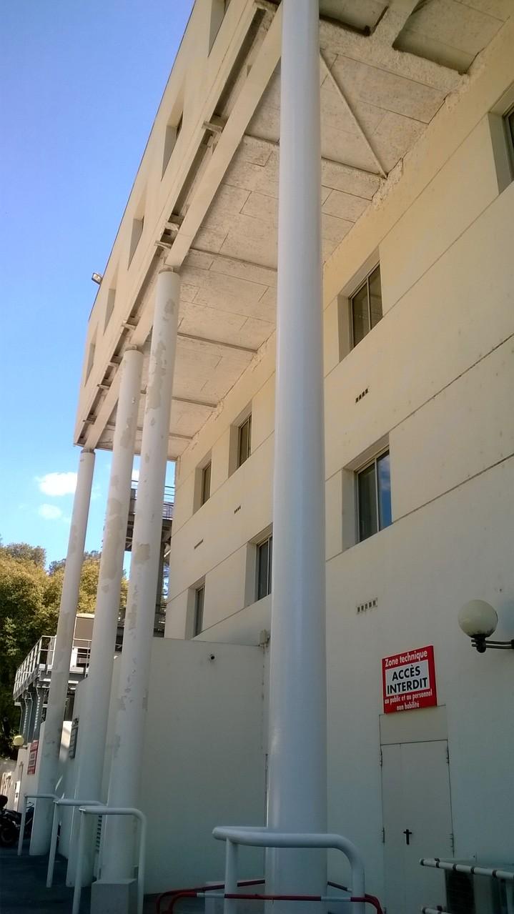 Clinique du Parc Juin 2014