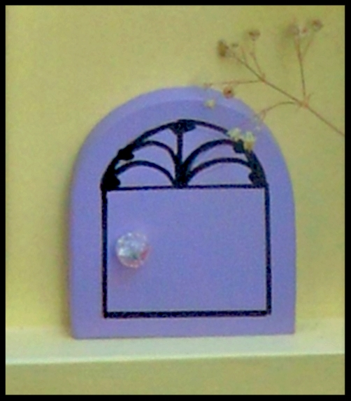 Houten Nestkastje voor Pindakaas pot , Nestkastje, kleur, Vogelhuisje bouwen, vogelhuisje pindakaas pot_16