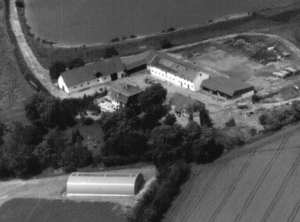 Ludwigshof 1976