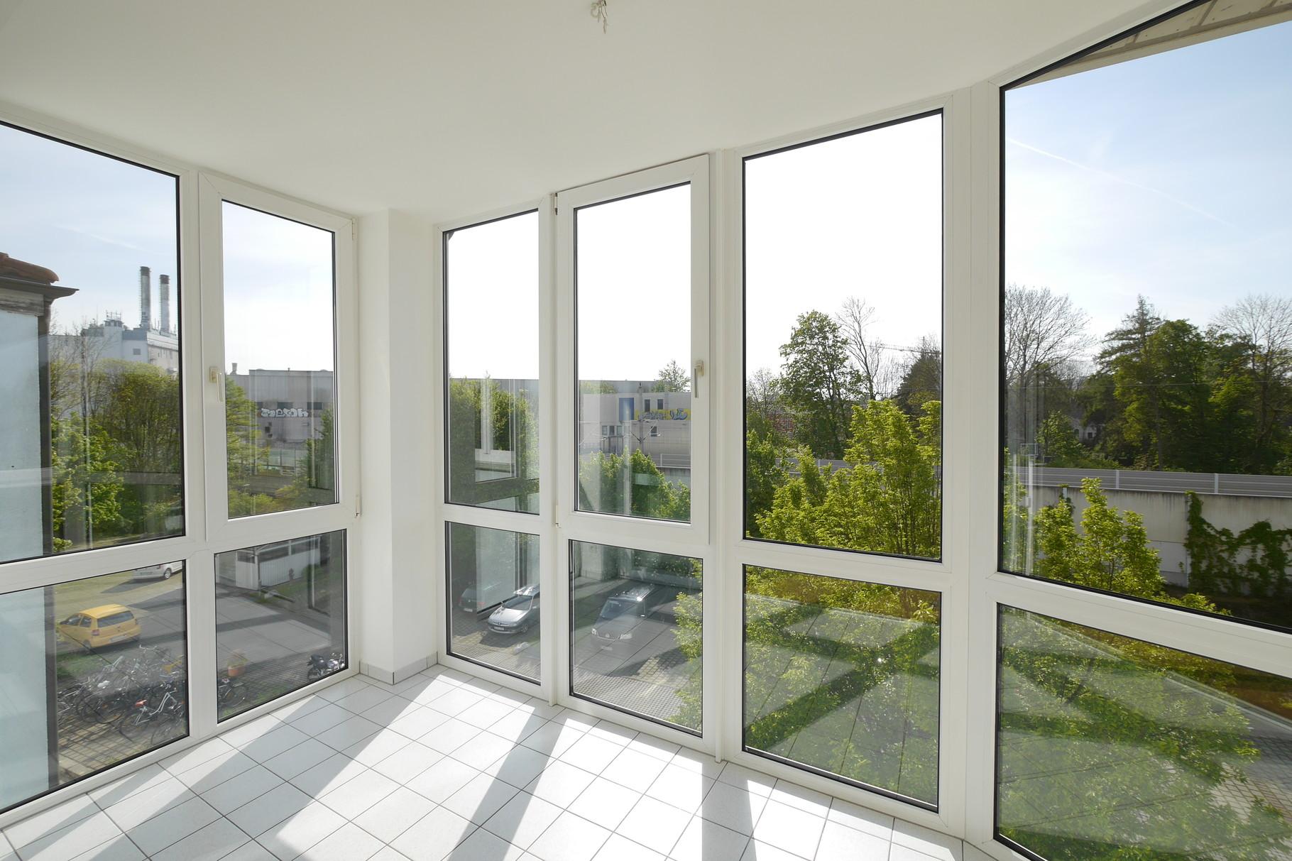 1,5-Zimmer-Galerie-Wohnung in 85221 Dachau