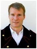 Stephan Baumgartner