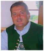 Richard Zettl