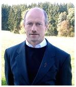 Georg Aicher