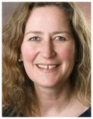 Judith Metzner