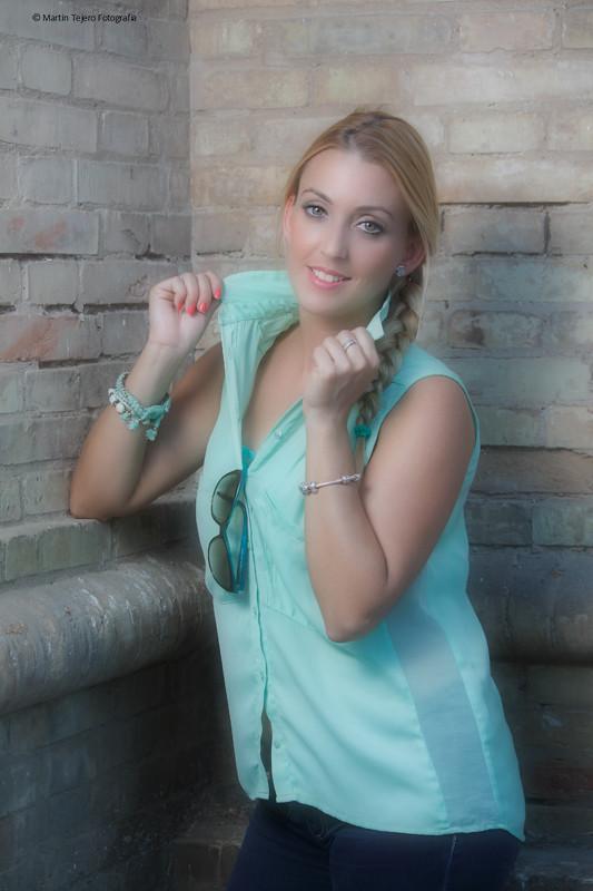 Mari Carmen 14