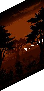 anc_sunset_wall