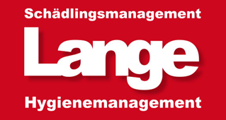 Schädlings- & Hygienemanagement Lage