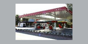 Tankstelle Martin Burg, http://www.ed-info.de/tankstellen/tankstellen_sto_traben.htm