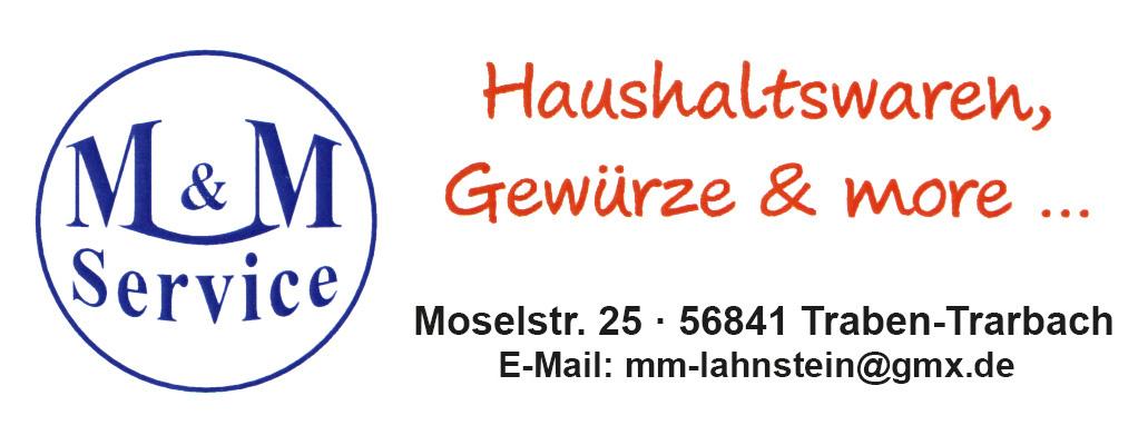Marion Müller Haushaltswaren & Gewürze, https://www.facebook.com/marion.muller.792197?fref=ts