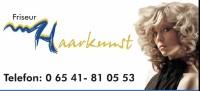 Friseurstudio Haarkunst, www.bb-haarkunst.de