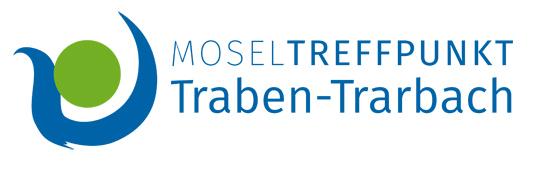Tourismus-Information, www.traben-trarbach.de