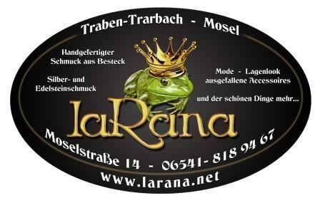 LaRana Geschenke, www.larana.net