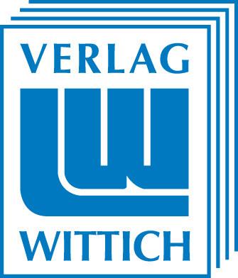 Verlag Linus Wittich, Ansprechpartner Thomas Martini, th.martini@wittich-foehren.de