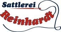 Sattlerei Reinhard, http://www.sattlerei-reinhardt.de/