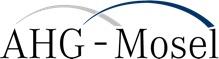 AHG Mosel GmbH, http://www.ahg-mosel.de/