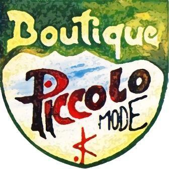 Boutique Piccolo, http://www.boutique-piccolo.de/