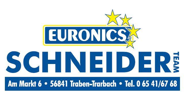 Euronics Elektro, Eckhard Schneider