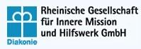 Rheinische Gesellschaft für innere Mission und Hilfswerk GmbH, http://www.rg-diakonie.de/altenzentren/traben-trarbach/