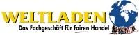 Weltladen für fairen Handel, www.weltladen-traben-trarbach.de