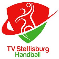 TV Steffisburg Handball
