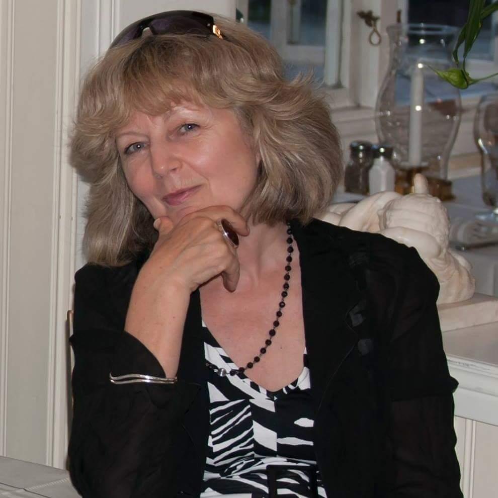 Doris H.