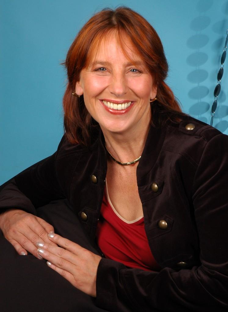 Monika B.