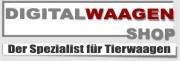 ditigale Tierwaagen, Buchholz, Schwarmstedt