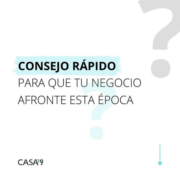 Consejos Marketing Instagram Casa79 Queretaro