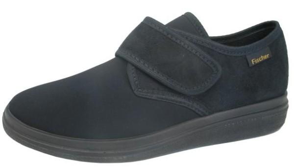 size 40 49e9c 3d18a ☯ Schuhe - Hallux - dehnbar - geschwollene Füsse - Senioren ...