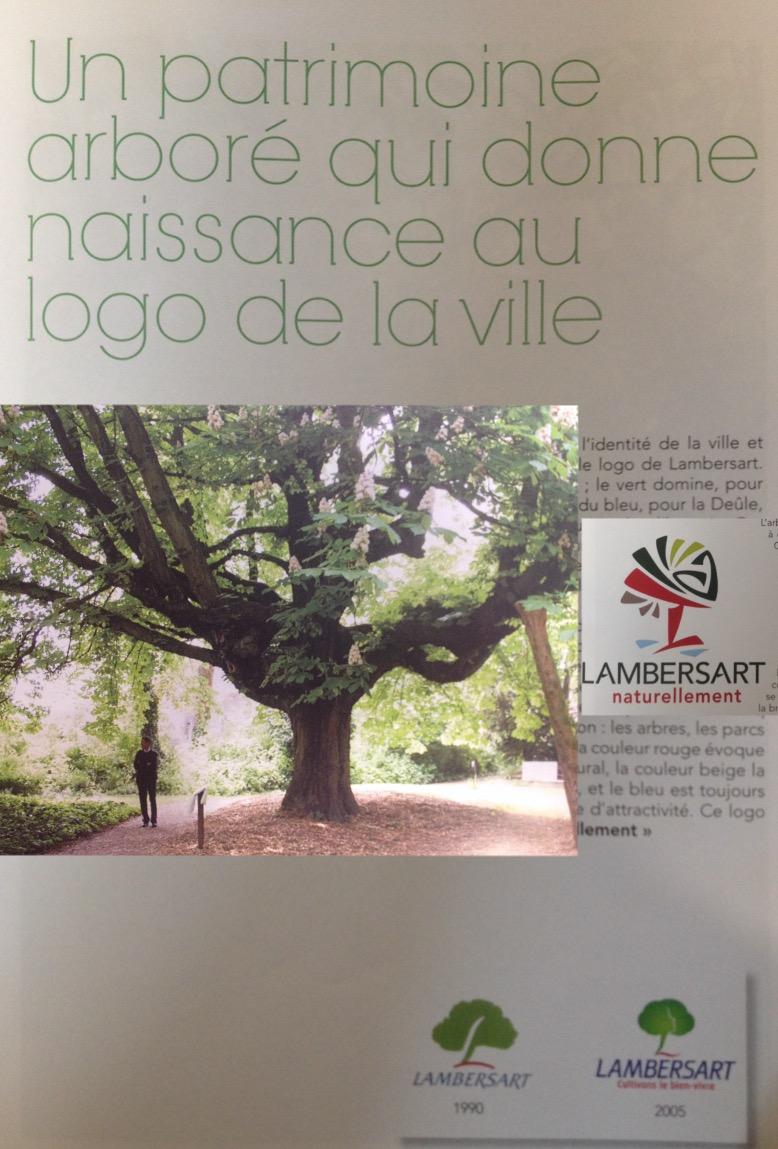Au Clos Saint Pierre, une zone verte et protégée