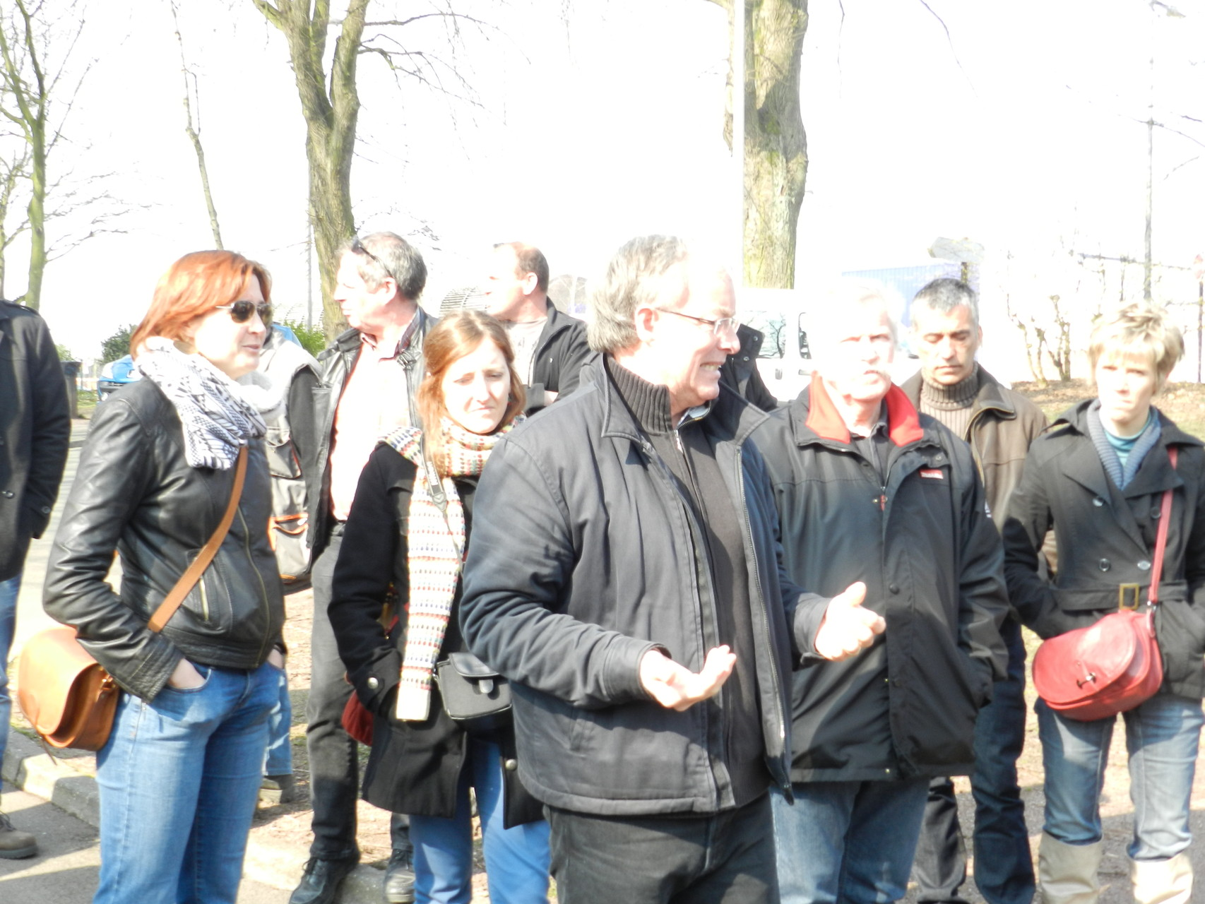 crédit photo : Carole Ruta - CRT Nord Pas de Calais