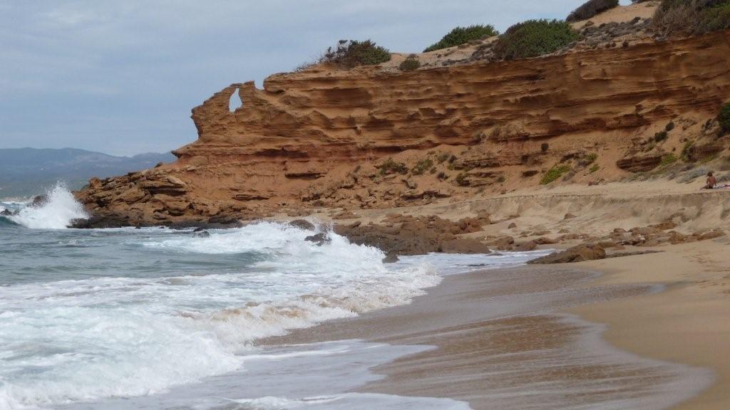 Strand v. Scivu - Costa Verde