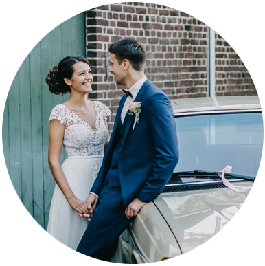 Hochzeitsbilder Hochzeitsfotograf Kundengalerie