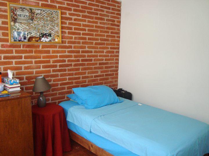 habitacion # 5