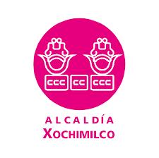 ALCALDIA DE XOCHIMILCO