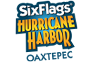 SIX FLAGS OAXTEPEC