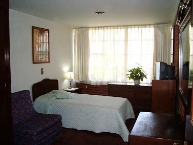 habitacion # 2