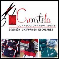 www.facebook.com/UniformesEscolaresEnMexico/