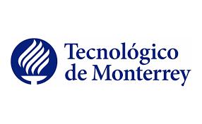 TEC DE MONTERREY CAMPUS CDMX