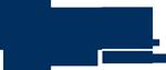 Logo Mitglied im Berufsverband deutscher Psychologinnen und Psychologen