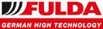 FULDA - Premio Partner Garage Pneuhaus Bruno Langenegger Herzogenbuchsee