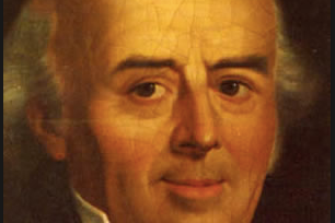 Samuel Hahnemann Homöopathie Köln
