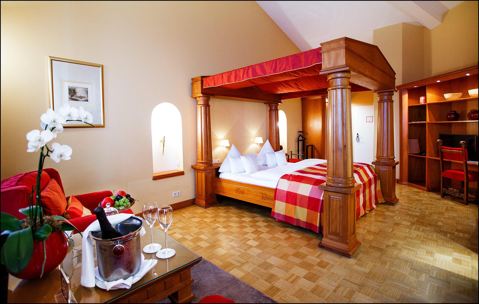 Hotelfotos Rheingau