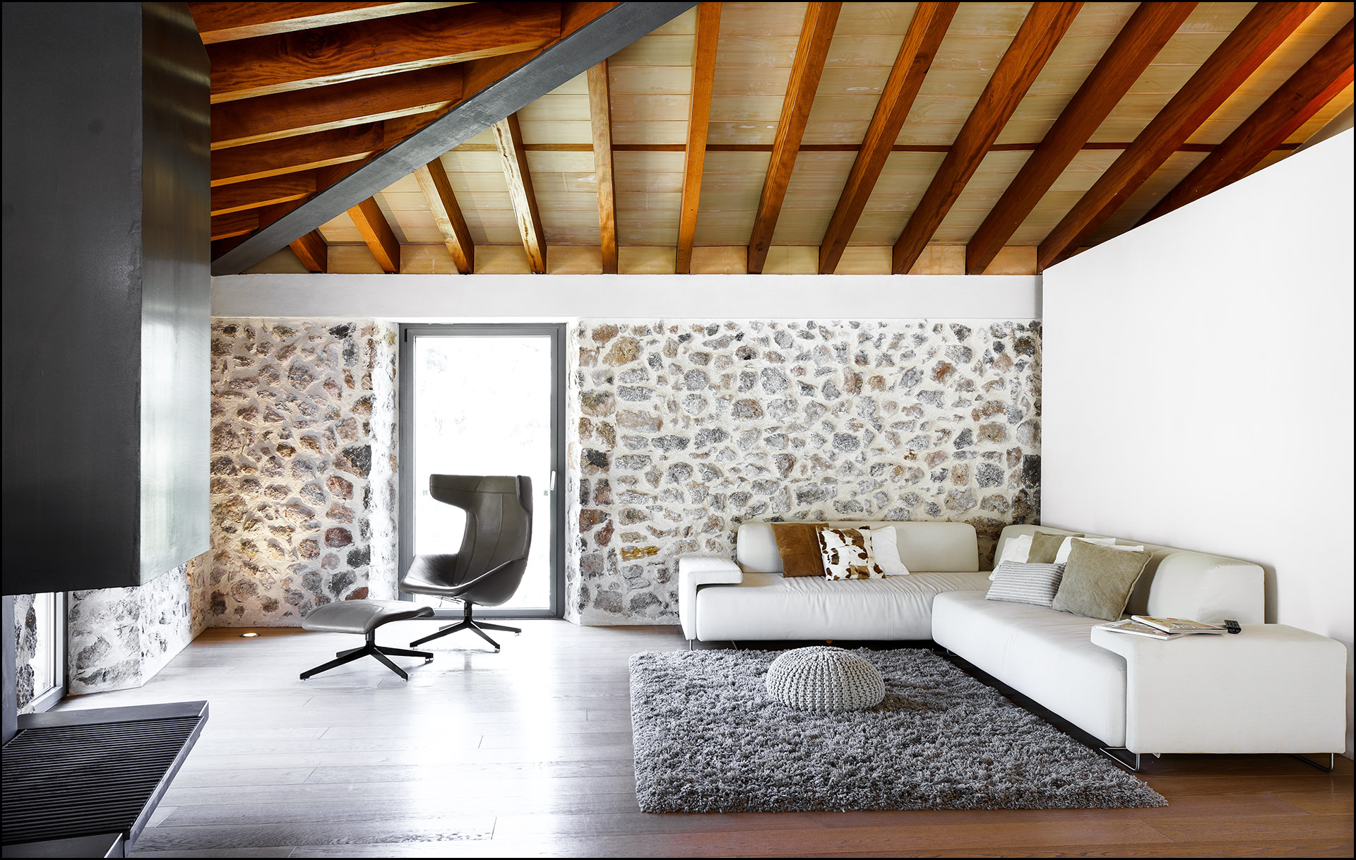 Fotograf Exklusive Immobilien Mallorca