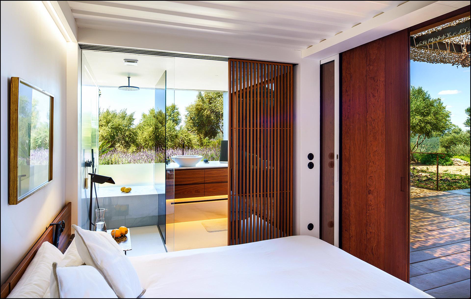 Innenraumfotograf Mallorca
